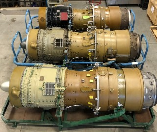 b2ap3_large_Rolls-Royce-Avo_20191001-155634_1