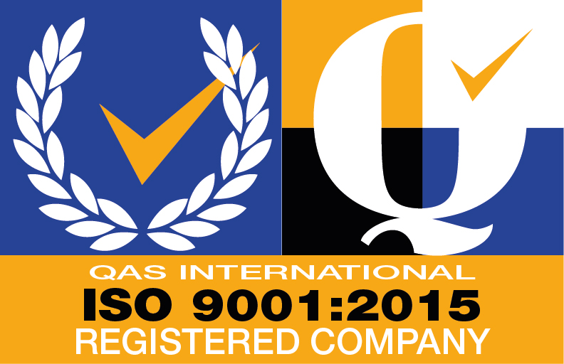 ISO 9001:2015 (Quality Management)