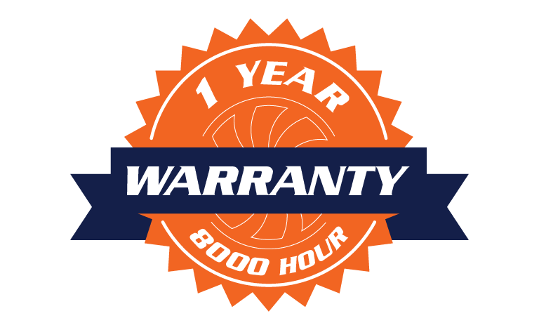 Maddex Warranty graphic